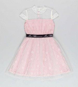 Платье Италия Блумарин