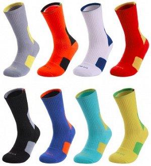 Носки спортивные плотные