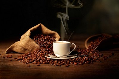 ☕ Кофе,чай: Япония,Корея,Вьетнам,Индонезия!☕    — Японский кофе молотый и в зёрнах НОВИНКИ! — Кофе и кофейные напитки