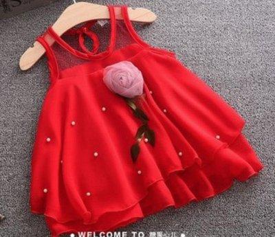 Детская одежда, обувь, аксессуары! — Рубашки, блузы. УЦЕНИЛИ ВСЁ! — Блузки, туники