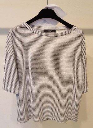 Шикарная блузка на лето