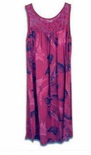 Платье цвет: КРАСНОЕ ВИНО