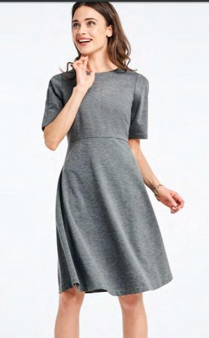 Продам платье на осень¶ Дешевле СП