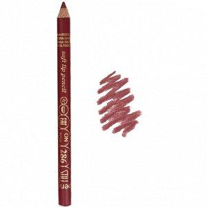 .Still карандаш для  губ  ON   TOP  NEW  286