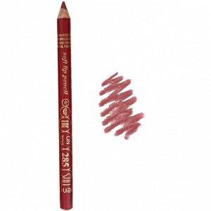 .Still карандаш для  губ  ON   TOP  NEW  285