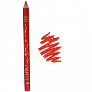 .Still карандаш для  губ  ON   TOP  NEW  284
