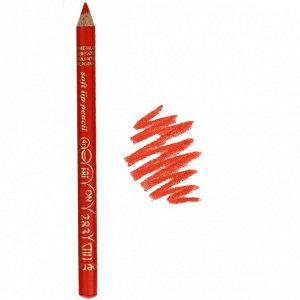 .Still карандаш для  губ  ON   TOP  NEW  283