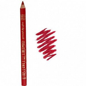 .Still карандаш для  губ  ON   TOP  NEW  282