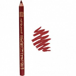 .Still карандаш для  губ  ON   TOP  NEW  279