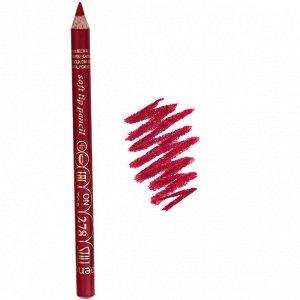 .Still карандаш для  губ  ON   TOP  NEW  278