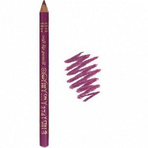 .Still карандаш для  губ  ON   TOP  NEW  274