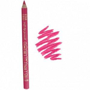 .Still карандаш для  губ  ON   TOP  NEW  268