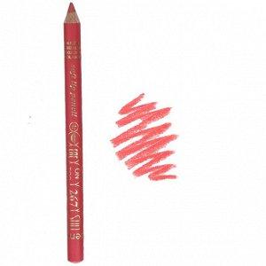 .Still карандаш для  губ  ON   TOP  NEW  267