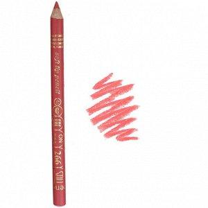 .Still карандаш для  губ  ON   TOP  NEW  266