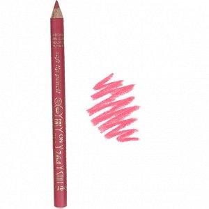 .Still карандаш для  губ  ON   TOP  NEW  264