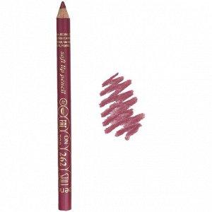 .Still карандаш для  губ  ON   TOP  NEW  262