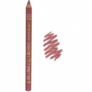 .Still карандаш для  губ  ON   TOP  NEW  256