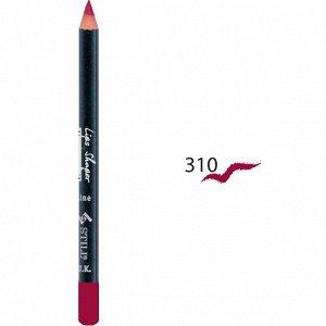 .Still  карандаш для губ   №  310