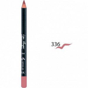.Still  карандаш для губ   №  336