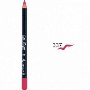 .Still  карандаш для губ   №  337 new