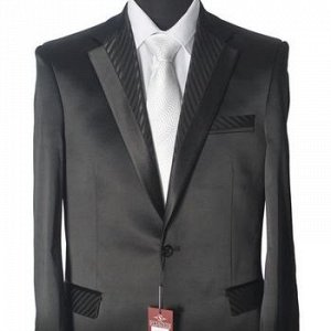 костюм              153-М318