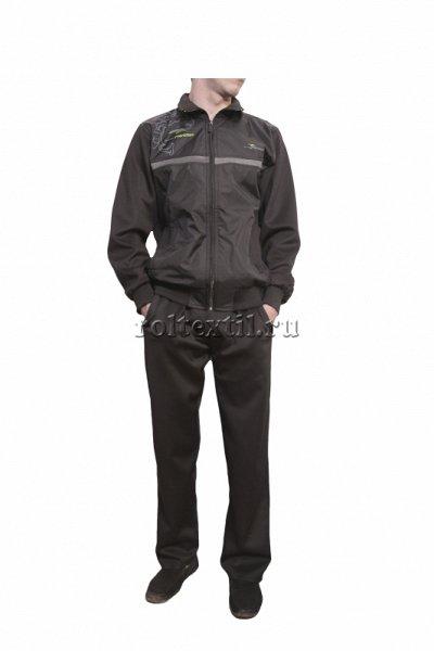 Акция! -10% на носки! Мега распродажа-носки, белье-24 — Мужская одежда