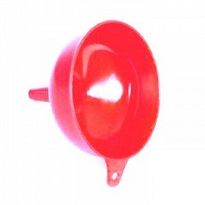 Воронка круглая D120-130mm