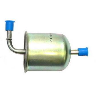 Автотовары и автозапчасти-42 — Фильтры топливные высокого давления — Запчасти и расходники