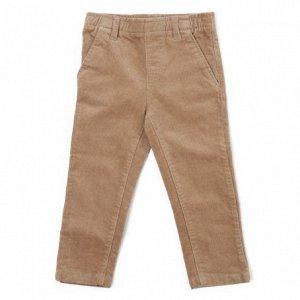Брюки детские текстильные для мальчиков