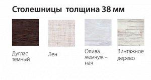 Информация по столешницам