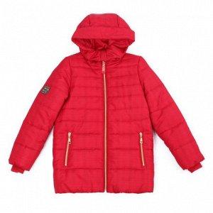 Комплект куртка полукомбинезон для девочек р.
