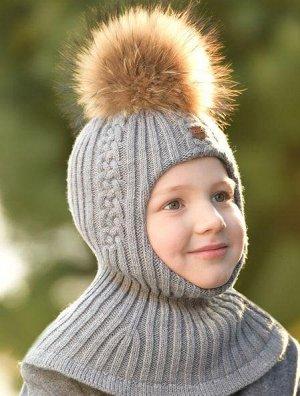 Продам шапочку Dan Dani
