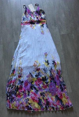 Сарафан Sweet Miss 44-46 р