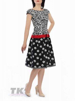 Отличное платье известной марки 44 размера