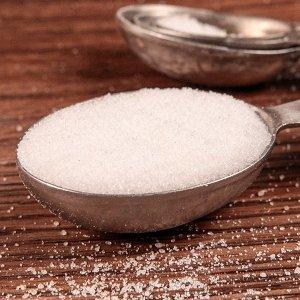 Эритрит - природный заменитель сахара