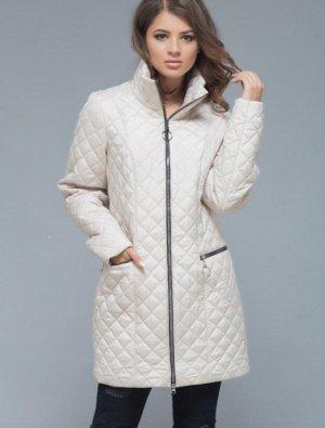 Куртка, демисезон. 58-60размер цвет ТЕМНО-СИНИЙ