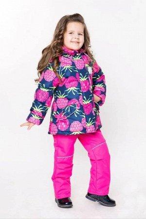 Комплект для девочки (MALINA) МАЛИНА Цвет: 360 Цвет: 1