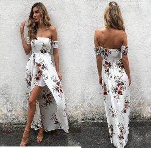 Платье цвет: БЕЛЫЙ