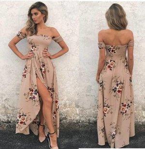 Платье цвет: БЛЕДНО-РОЗОВЫЙ