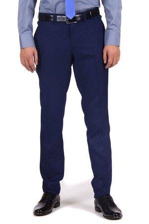 Отличные брюки
