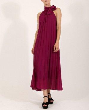 Платье и в пир, и в мир