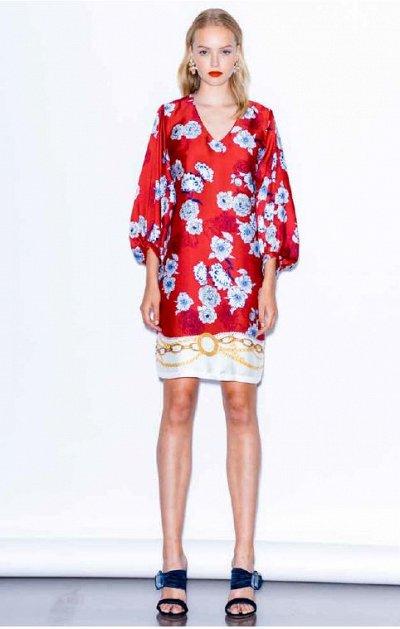 🌷Распродажа Итальянских брендов на Майские-3!🌷  — Италия - ассорти — Одежда