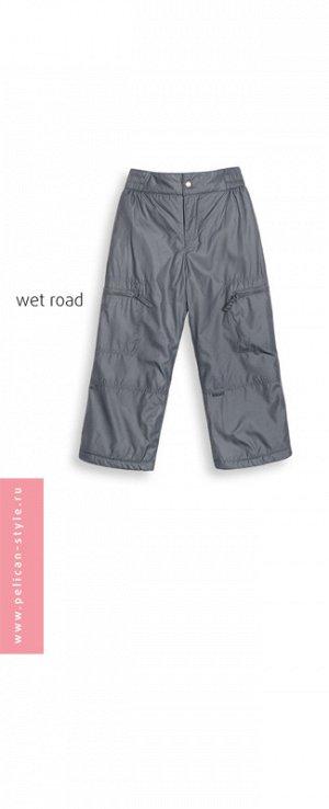 BZPC361 брюки для мальчиков