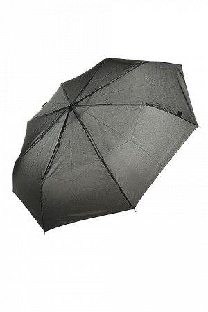 Зонт муж. Umbrella 3401 механический