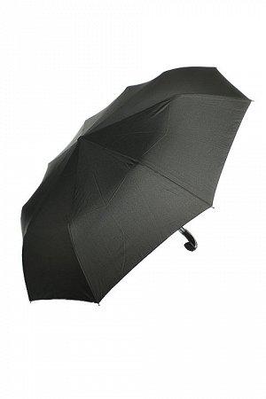 Зонт муж. Zicco 3005 полуавтомат