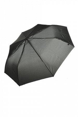 Зонт муж. Universal K602 полуавтомат