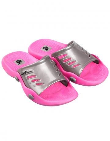 Все в бассейн ! Спорт плавание+фитнес + пляж     — Женская обувь — Пантолеты, шлепанцы