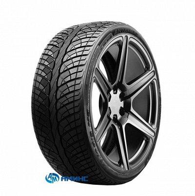 Новые Автомобильные Шины! Меняем зиму🔁лето, -30% шиномонтаж — Majoris M5 и R1(лето) — Шины и диски
