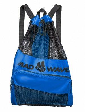 Рюкзаки и сумки VENT DRY BAG