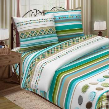 Трикотаж и постельное белье по супер цене для всей семьи-43 — Простыни — Простыни
